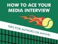 How to Ace Your Media Interview - Media Training Tips