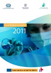 Medica 2011 catalogue