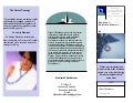 Medical  Whistleblower  Brochures 01   Who  We  Are