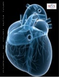 Medical billing services for cardiologists