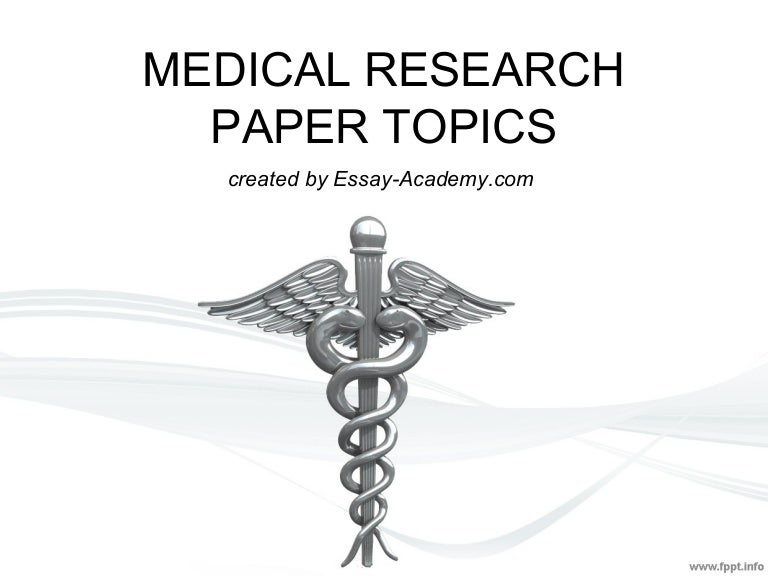 research paper topics for business management