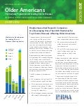 2013 Medicines in Development: Older Americans (Overview)