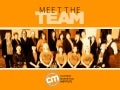 Meet the Team - Content Marketing Institute - Content Marketing World 2015