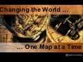 Recampaign 2011: Changing the World, One Map at Time