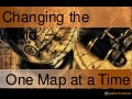Patrick Meier: Changing the world one map at a time ( Sept 2011 Wavelength overview)