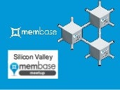 Membase Meetup - Silicon Valley
