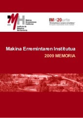 IMH-Makina Erremintaren Institutua-...