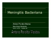 Meningitis%20bacteriana