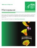 Global Medical Cures™  | MENOPAUSE Medicines