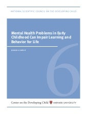 Mental health%20 problems_early%20c...