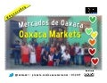 external image mercadosdeoaxaca-120223171532-phpapp01-thumbnail-2.jpg?1335492343