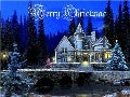 MERRY CHRISTMAS TO ALL !!!