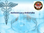Mesa terapeutica antibioticos (2)co...
