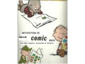 Metafiction in American Comic Strips
