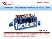 Methodes outils Facebook Marketing
