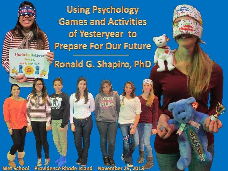 Metschoolusingpsychologygamesandactivitiesofyesteryearphotoalbum-131126220441-phpapp01-thumbnail-4