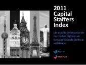 Mexico Edelman Capital Staffers Ind...