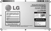 Manual TV 32 LCD LG Scarlet II - 32...