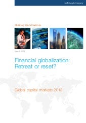 Financial Globalization_Executive_S...
