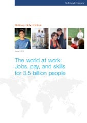 MGI Global Labor Full Report June 2...