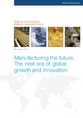 Mgi  manufacturing full report_nov ...