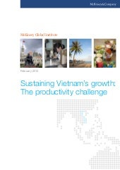 Mgi sustaining growth_in_vietnam_fu...