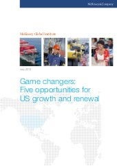 MGI US game changers full report ju...