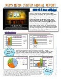 Mgms annual report 2010 11
