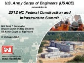U.S. Army Corps of Engineers (USACE...