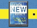 Capturing New Markets by Stephen Wunker
