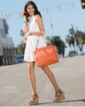 Miche Summer 2013 Catalog