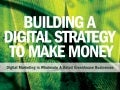 Building a Digital Strategy that Makes Money