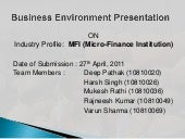 Micro finance institution(mf-is)_20...