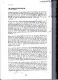 Film Studies Micro Features Essay Examples - image 3