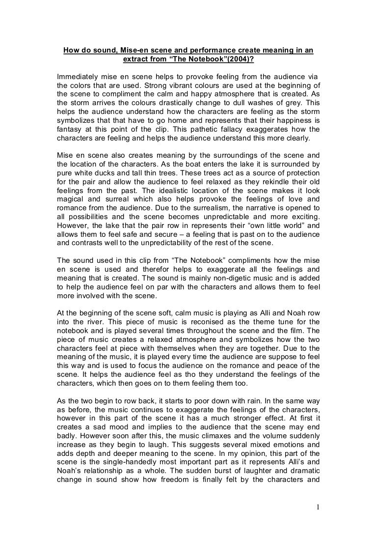 critical analysis film essay examples how to write a good  edgar allan poe literary analysis essay awesome guide for writing a literary analysis check it ot