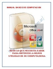 Microsoft power-point-2010 - copia