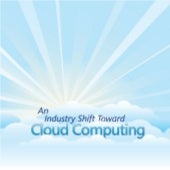Microsoft Cloud Computing E-Book