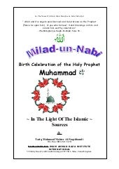 Miladunnabi birth-celebration-of-th...