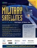 Military Satellites Summit