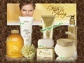 Milk n Honey  Gold Oriflame