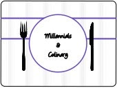 Millennials and Culinary