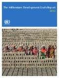 Millennium Development Goals Report 2012