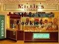 Millie'S Cookies The Shielas