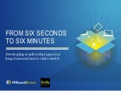 Millward Brown-  from-six-seconds-to-six-minutes Dec 2014