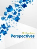 Millward Brown Perspectives. Volume 6: Issue 2