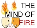 Mind of Fire