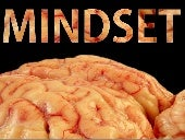 Mindset (The Growth Mindset vs. the Fixed Mindset) for Kindergarten through Fifth Grade Students