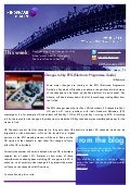 Mindshare  Weekly Report 28th January 2011