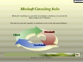 Mindsoft - IT & Semiconductor Recru...