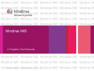 mindtreeims-tweets-130805220432-phpapp02